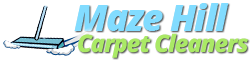 Maze Hill Carpet Cleaners